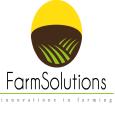 Farm Solutions