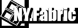 NY Fabric
