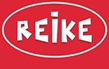Reike