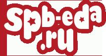 spb-eda.ru